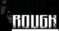 copy-Theatre.in_.the_.Rough_.LOGO_Final