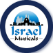 Israel Musicals
