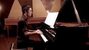 Haim Piano 3