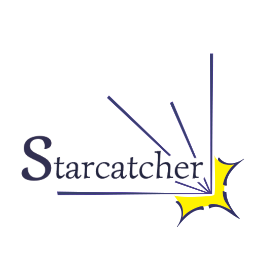starcatcher_logo-alpha