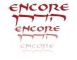 Encore logo with fade-01