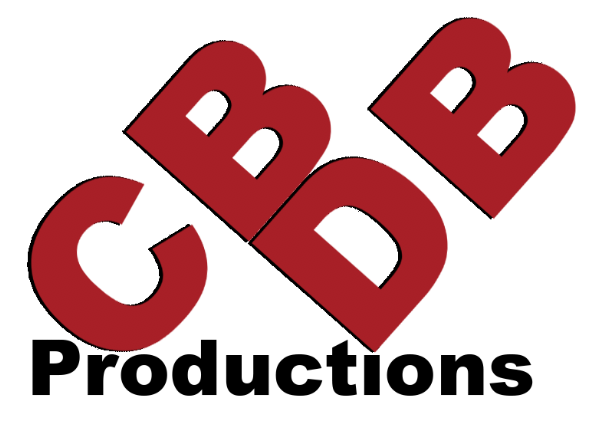 cbdb-productions-logo